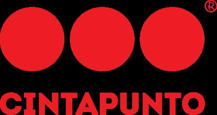 Cintapunto® Polska
