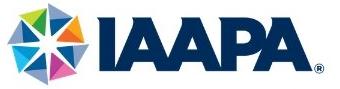 Cintapunto członkiem: IAAPA